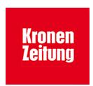 publicar edicto en austria