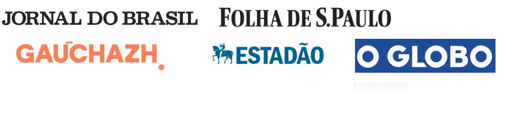 publicar edicto en brasil