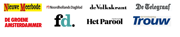 publicar edicto en holanda