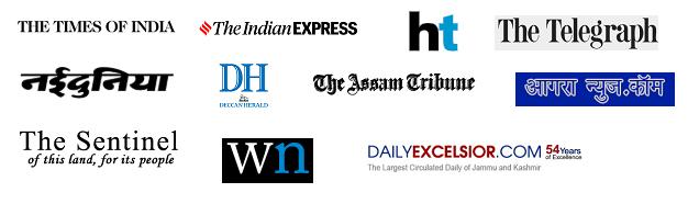 publicar edicto en india