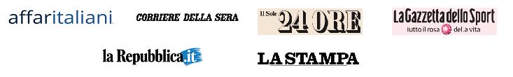 publicar edicto en italia