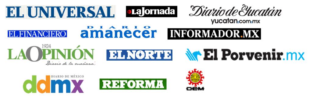 publicar edicto en mexico