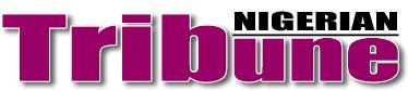 publicar edicto en nigeria