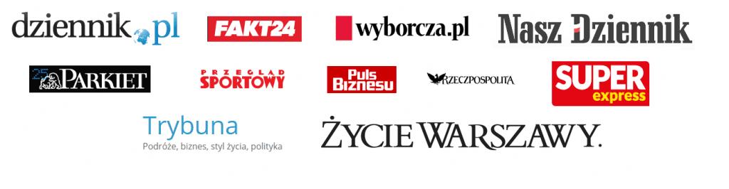 publicar edicto en polonia