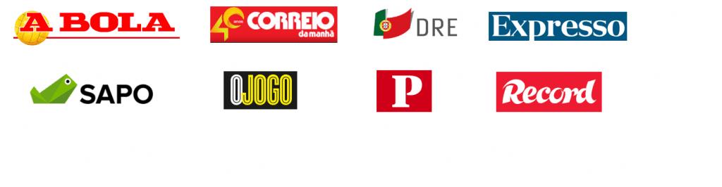 publicar edicto en portugal