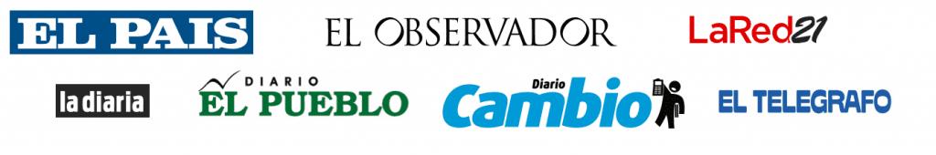 publicar edicto en uruguay