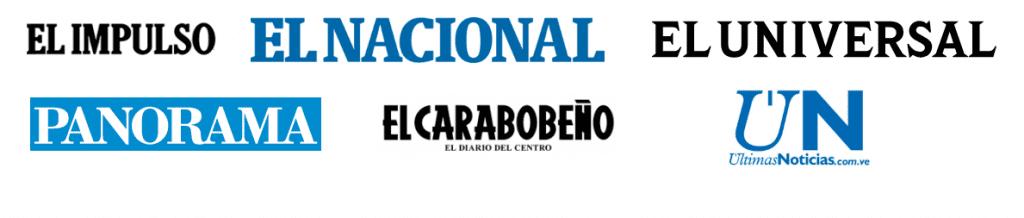 publicar edicto en venezuela