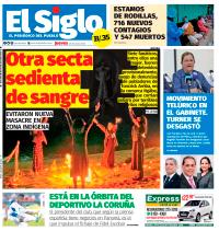 portadas-diarios-03