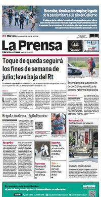 portadas-diarios-06-min-min